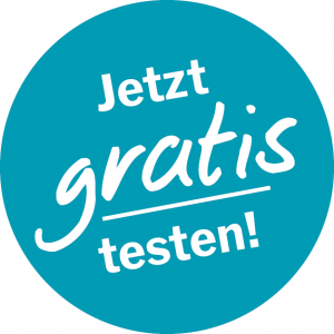 Button_JetztGratisTesten_300x300